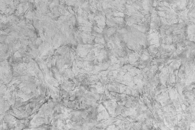 Oberfläche der backsteinmauer für design und hintergrund