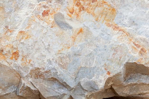 Oberfläche des marmors mit brauner tönung, steinstruktur und hintergrund.