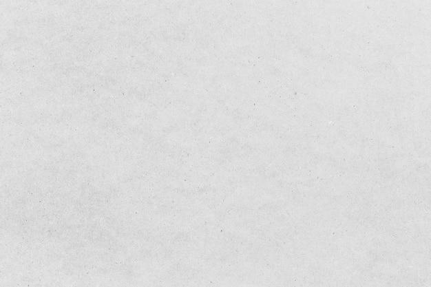 Oberfläche des weißbuchs.