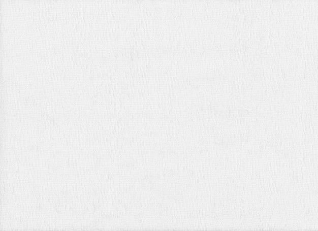 Oberfläche des weißen gewebes, beschaffenheit von weißen geweberohrsachen.