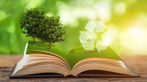 Ökologiekonzept