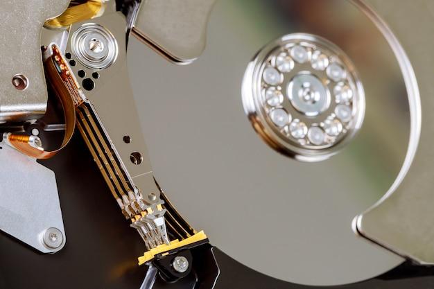 Office support recovery center, reparieren und reparieren sie die festplatte