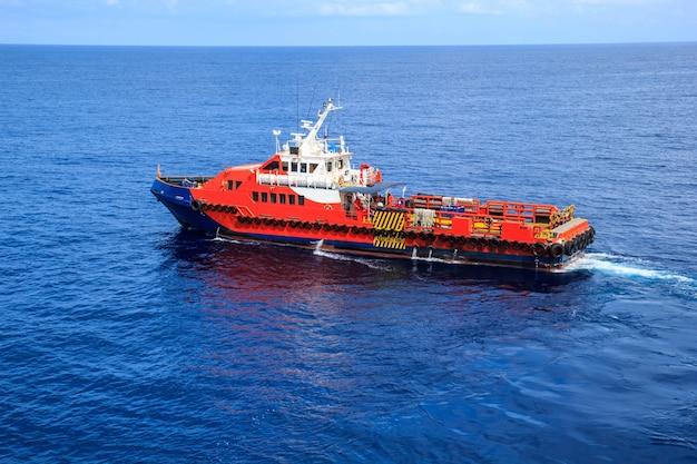 Offshore-bolzen industrie öl- und gasförderung erdöl.