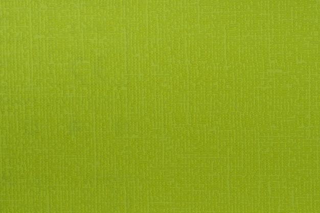 Olive khaki stoff textil canvas textur oder hintergrund