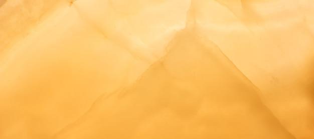 Onyx marmor textur hintergrund naturstein hintergrund