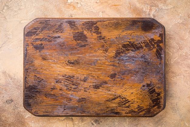 Orange konkreter steinhintergrund