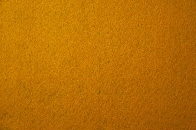 Orangenfilz textur