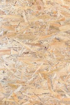 Osb-panel-textur. orientiertes strandbrett.