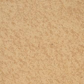 Osb-platte textur