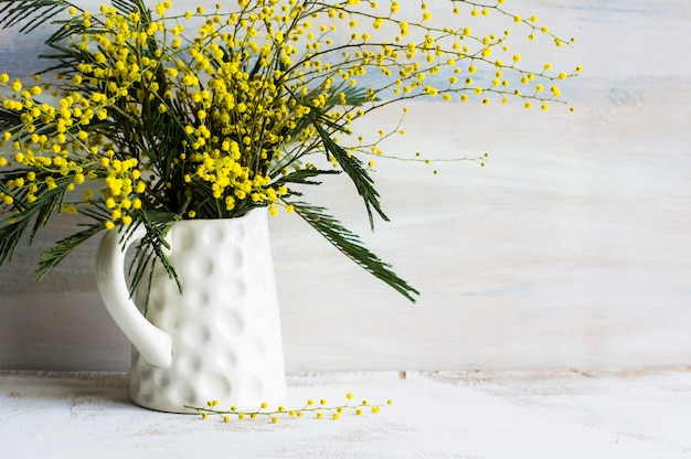 Ostern festliche dekoration