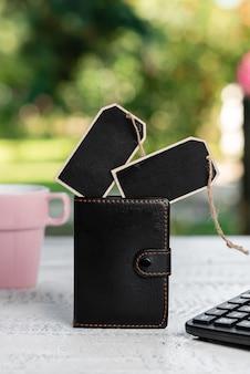 Outdoor-entspannungserlebnis-ideen, café-garten-designs, wichtige notizen schreiben, beruhigende, erfrischende umgebung, die natur umarmen, warmes klima