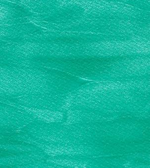 Ozeanblauer texturhintergrund abstrakter luxus