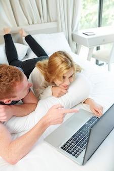 Paar film online schauen
