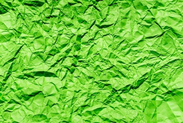 Papier bunten hintergrund