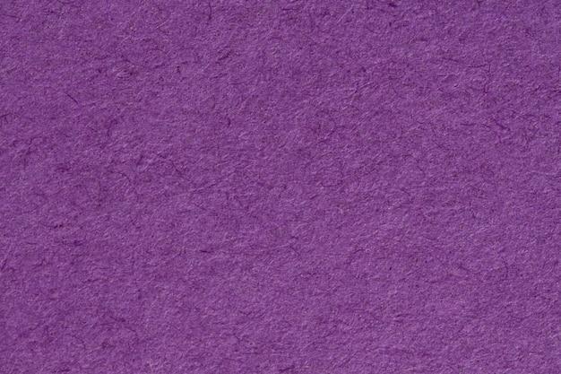 Papier lila textur hintergrund. hochauflösendes foto.