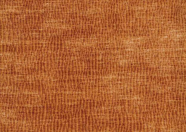 Papier stoff holz textur
