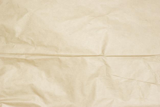 Papierhintergrund