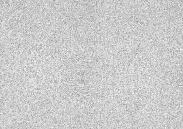 Papierstruktur mit muster