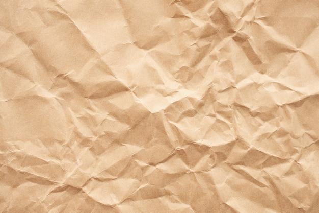 Papierstruktur recyceln