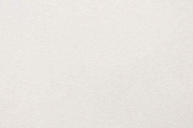 Papierweißer texturhintergrund