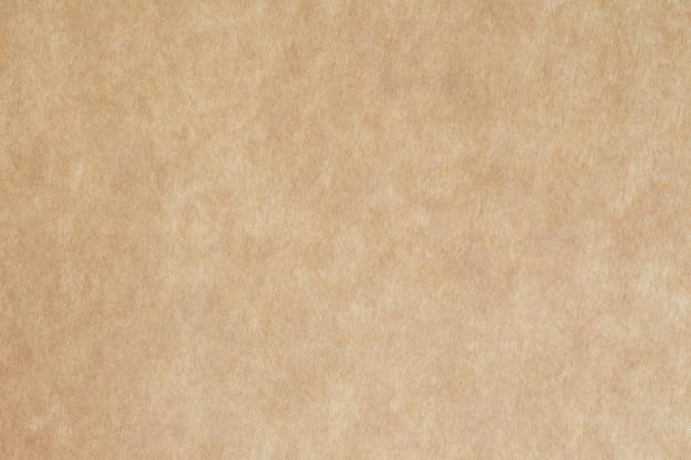 Pappblatt papier, abstrakter beschaffenheitshintergrund