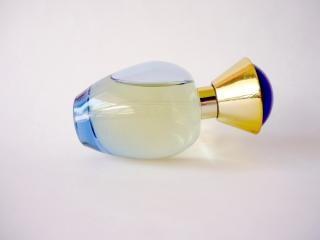 Parfümerie-, kosmetik-, glas-