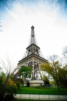 Paris beste reiseziele in europa