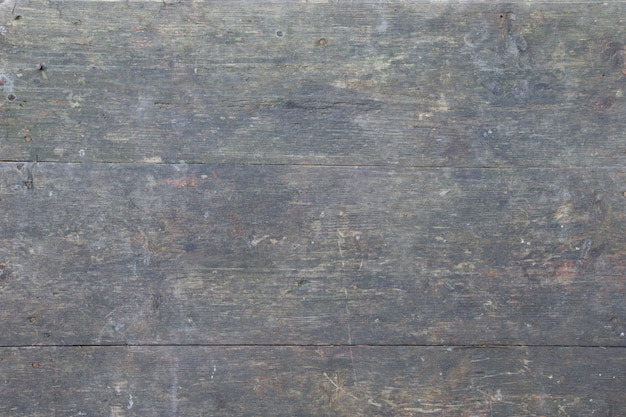 Parkett planken holz textur. holz hintergrund
