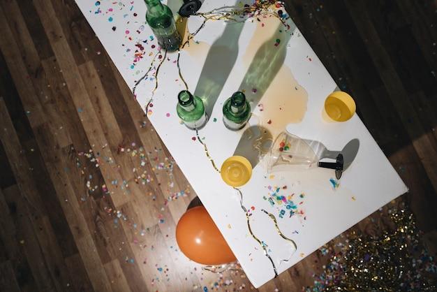 Partygetränke