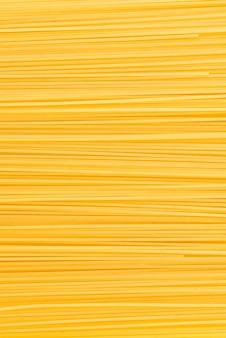 Pasta-hintergrund