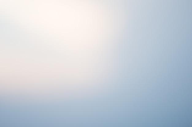Pastell bokeh hintergrund