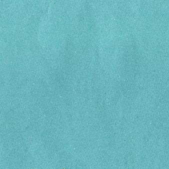 Pastell minze farbtextur