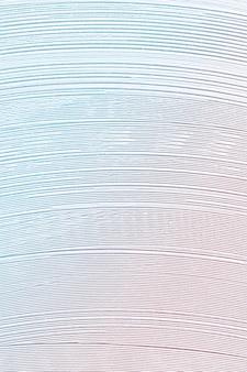Pastellpinselfarbe strukturierter hintergrund paint