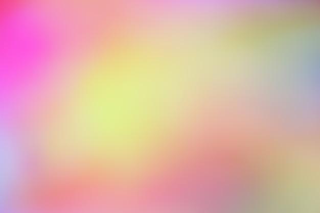 Pastellton lila rosa blau farbverlauf defokussiert abstrakte foto glatte linien pantone farbe hintergrund