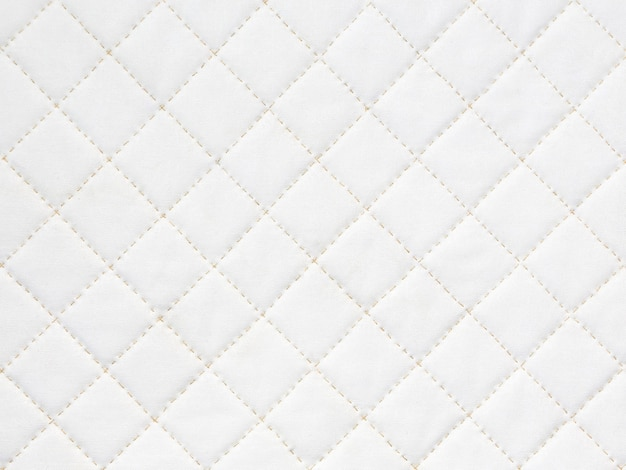 Patchwork quilt muster