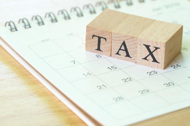 Pay annual income (tax) für das jahr auf rechner