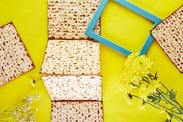 Pesah feierkonzept - jüdischer passahfest