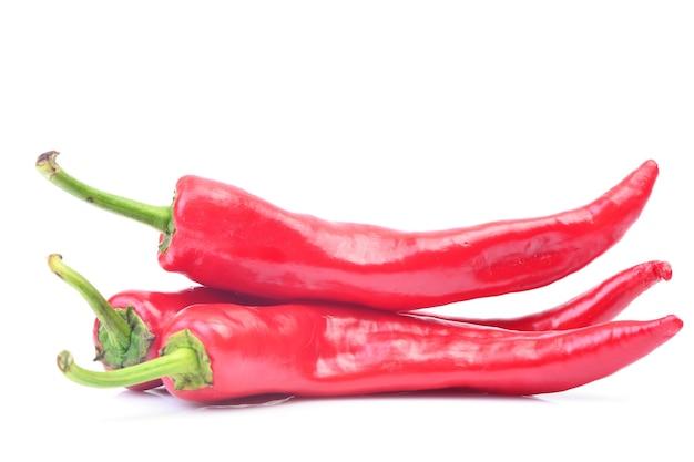 Pfeffer-chili