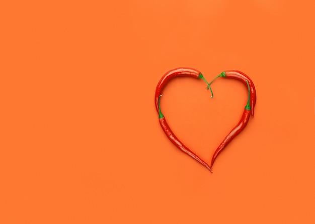 Pfefferherz, pop-art, valentinstag