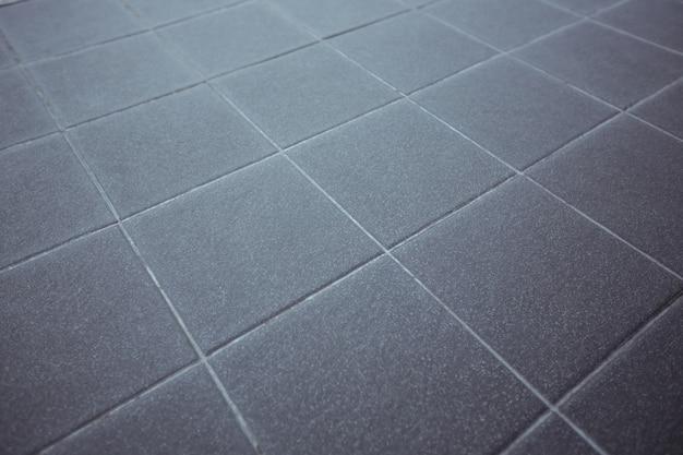 Pflasterstein-straße hintergrund