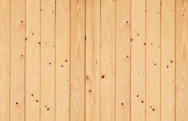 Pinwood plank textur und hintergrund