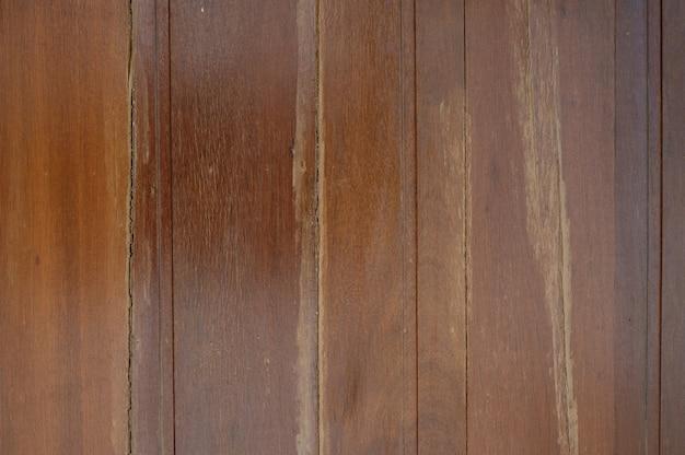 Plank holzwand texturen