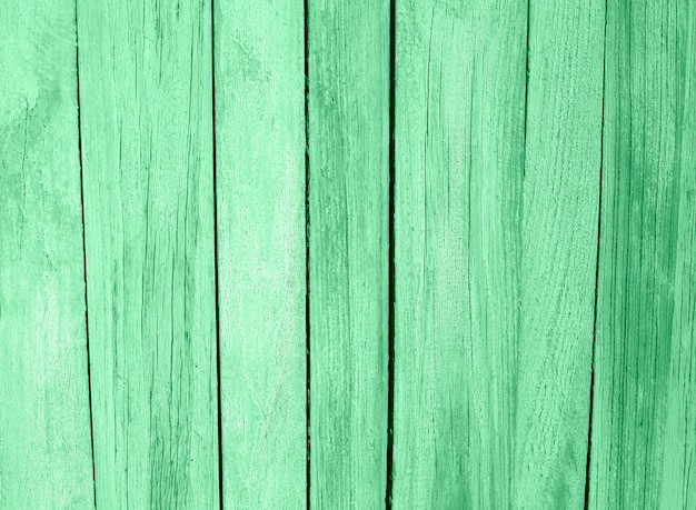Plankenbeschaffenheit der hölzernen tabelle gemalt in der tadellosen farbe