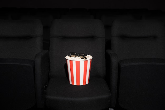 Kostenlose Kino