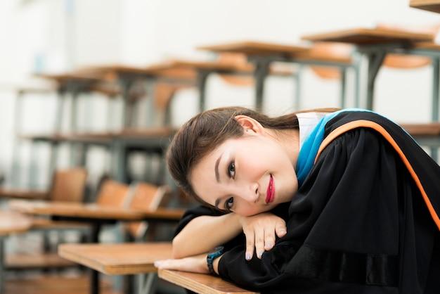 Portrait absolventen