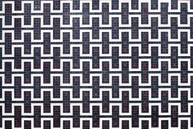 Portugiesische azulejo-fliesen