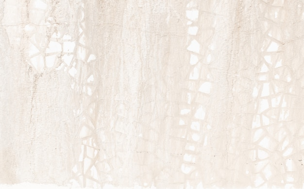 Porzellan mosail bessert beschaffenheit oder hintergrund aus