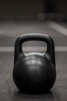 Powerlifting gewicht