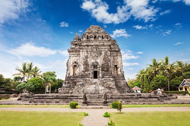 Prambanan tempel