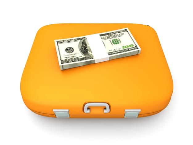 Preis der reise